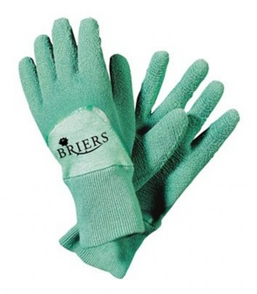 B Gloves All Rounder