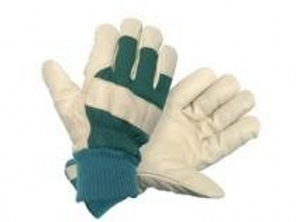 B Gloves Country Worker
