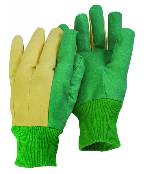 B Gloves Traditional