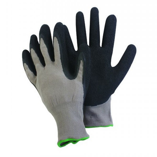 B Gloves General Worker