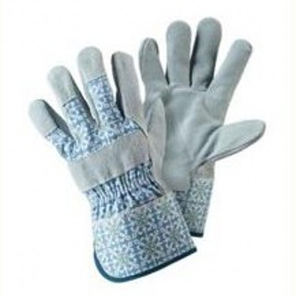 B Gloves Rigger