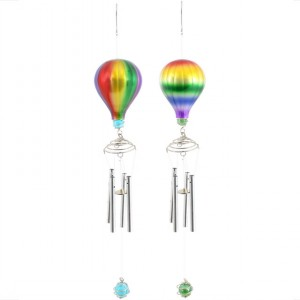 Balloon Windchime