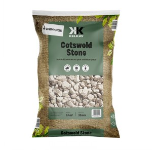 KEL COTSWOLD CHIPPINGS