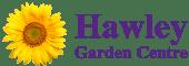 Hawley Garden Centre Logo
